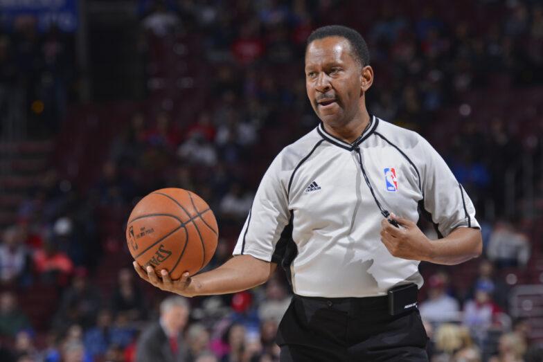 Partida entre Memphis Grizzlies e Portland Trail Blazers cancelada pelo protocolo de rastreio do COVID.
